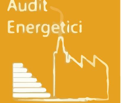 Audit Energetico Delibera 180 AEEG