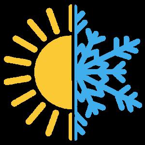 CoTec Impianti - Impianti condizionamento - climatizzazione - condizionatore